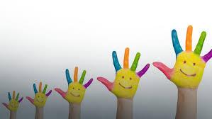 Wspomaganie rozwoju dzieci zespecyficznymi trudnościami wnauce wgprogramu integracji odruchów pierwotnych  drSally Goddard