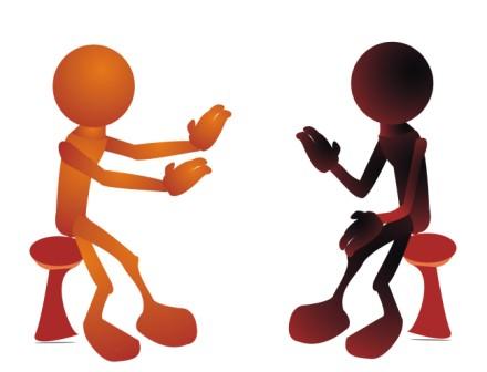 ZABURZENIA ROZWOJU vs. TRUDNOŚCI ROZWOJOWE